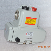 China made 12V electric cylinder actuator
