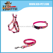 high quality dog collar china wholesale