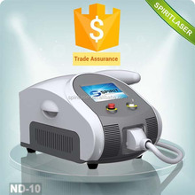 Hot Sale Professional Laser Mechanism For Birth Mark Removal