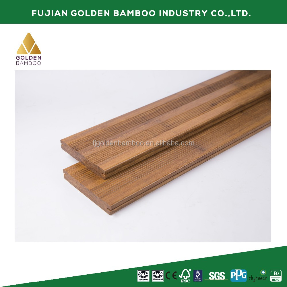 Best Place To Buy Bamboo Flooring, Best Place To Buy Bamboo Flooring  Suppliers and Manufacturers at Alibaba.com - Best Place To Buy Bamboo Flooring, Best Place To Buy Bamboo