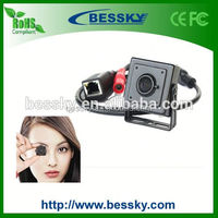 outdoor light hidden camera,mini hidden car camera mini camera,1080p first night hidden camera videos