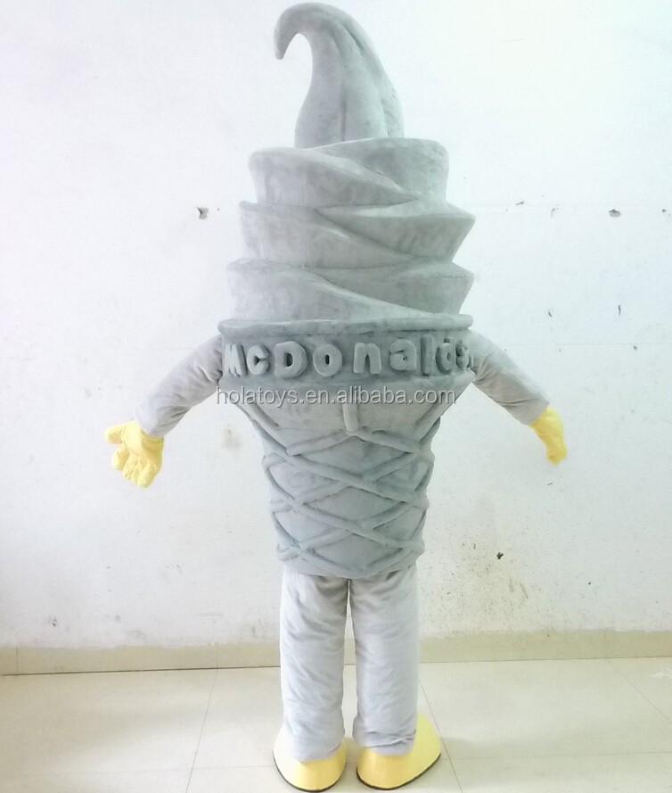 fancy dress costume for advertising2.jpg