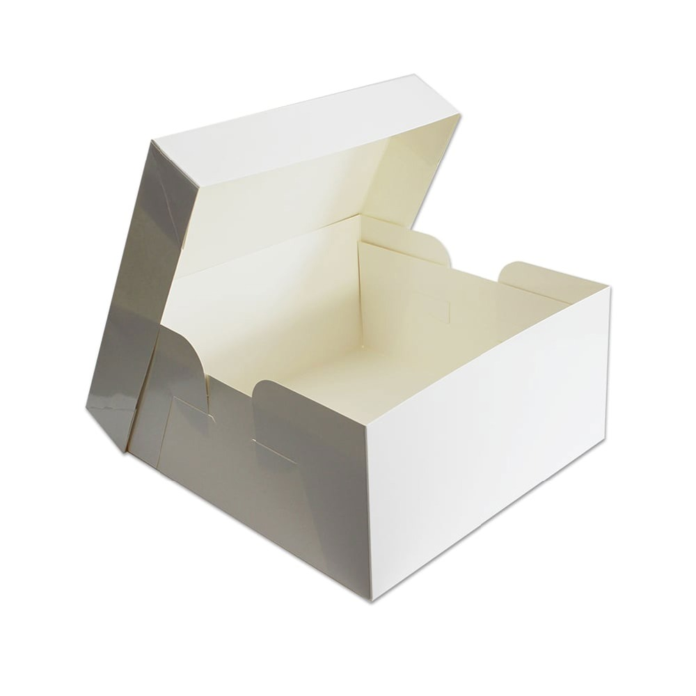 Customised cup cake packaging gift box,.packaging supplies
