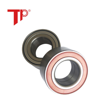 high quality wheel bearing made in china for IR-8508