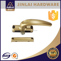 Door pull handle,door knob covers