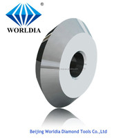 Carbide Scribing Wheel