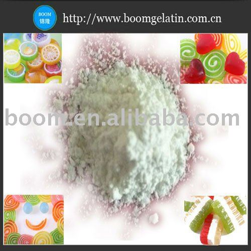 sell corn starch for food industry