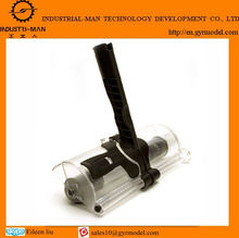 Top Quality cnc service teaching aids chemistry working models