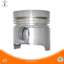 China Supply 4JA1 Cylinder Piston