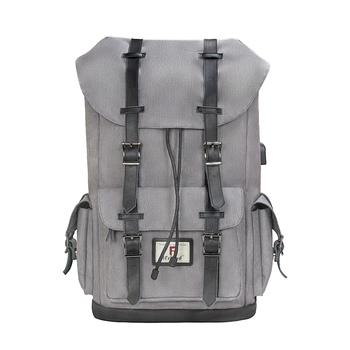 Ebay  Hot Sell Designer Dry Bag Canvas Backpack
