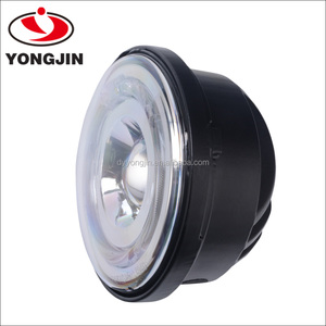 Led angel eyes ring led marker headlight light,daylight led motorcycle