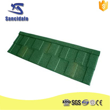 Sancidalo Light weight spanish tile roof prices, lightweight roof tile