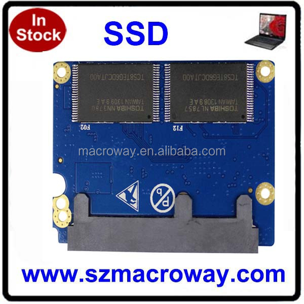 High speed 2.5'' SATAIII best cheap ssd for Adata