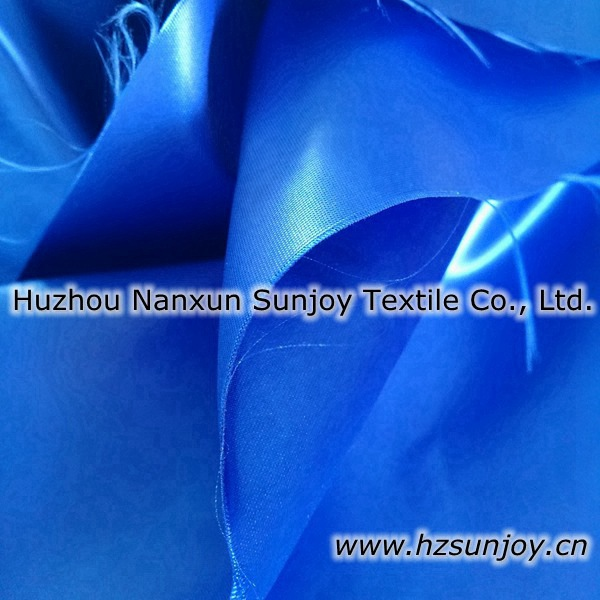 China Supplier Textile Fabric