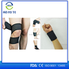 Elastic Knee Palm Wrist Calf Thigh Ankle Elbow Support Brace Gym Sports Bandage