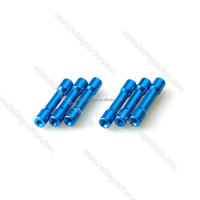 M3 Colored Aluminum Concrete Spacer,Aluminum Spacer Bar