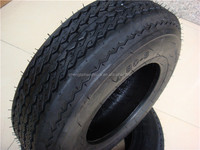 4.80-8 trailer tire wheel tipping boat road tractor tire wheel