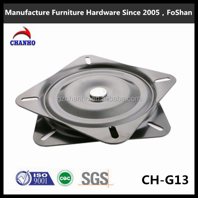 Bar Stool Swivel Mechanism Ch G13 1 Buy Bar Stool Swivel
