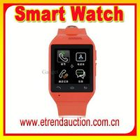 Cheap Price Bluetooth Watch Wrist Mobile Android 4.0 multimedia Bluetooth Watch