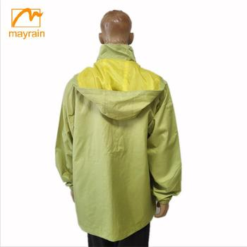 Sport Coat, Wind Coat, warm Jacket for men