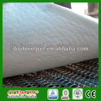Furnace High Temperature Alumina Silica Fiber Blanket