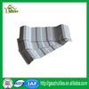 /product-detail/low-temperature-resistant-colorful-pvc-sheet-black-60121435859.html