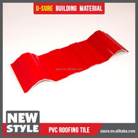 roofing shingles prices / outdoor gazebo types roofing sheet / plastic polyethylene roofing sheet