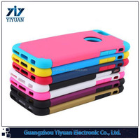 "2015 Fashion Design 4.7"" Mobile Phone Case for iPhone 6 Case"