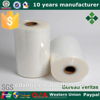 Factory price vinly table cloth for sale