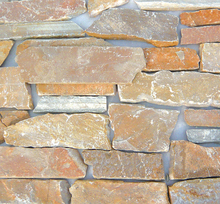 Landscaping Stone Cheap Stone Veneer Molds