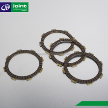 motorcycle spart part Clutch Plate used for CD100