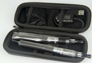 Sailebao 2013 electronic cigarette wholesale, ego ce4 / ce5 kit, e cig case