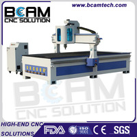 Companies looking for agent in india cheap best hobby wood cnc router