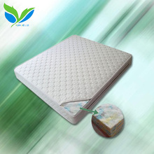 Cheap hotel soft folding poliuretan foam sofa bed sponge mattress