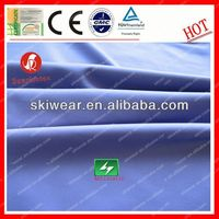 high quality antistaitc bubble fabric