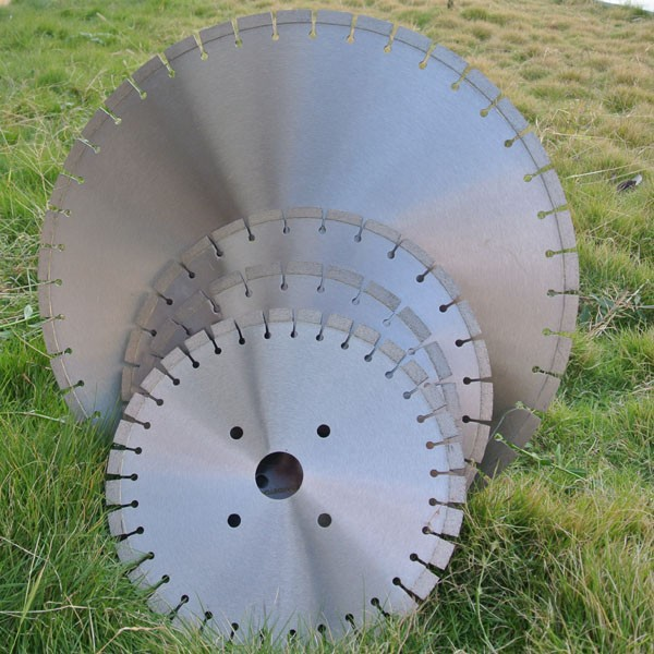 diamond <strong>saw</strong> blades for granite for 300mm , 350mm, 400mm, 500mm ,600mm