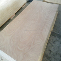 factory price 18mm 5ft*10ft commerical plywood for construction