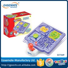 Educational-Toy-Plastic-Kid-Maze-Game-Novelty.jpg_220x220.jpg