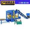 building block machine , hollow block machine cagayan de oro suppliers , cheap concrete block making machine