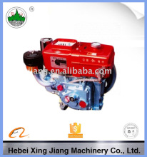 Small power agricultural diesel engine made in China