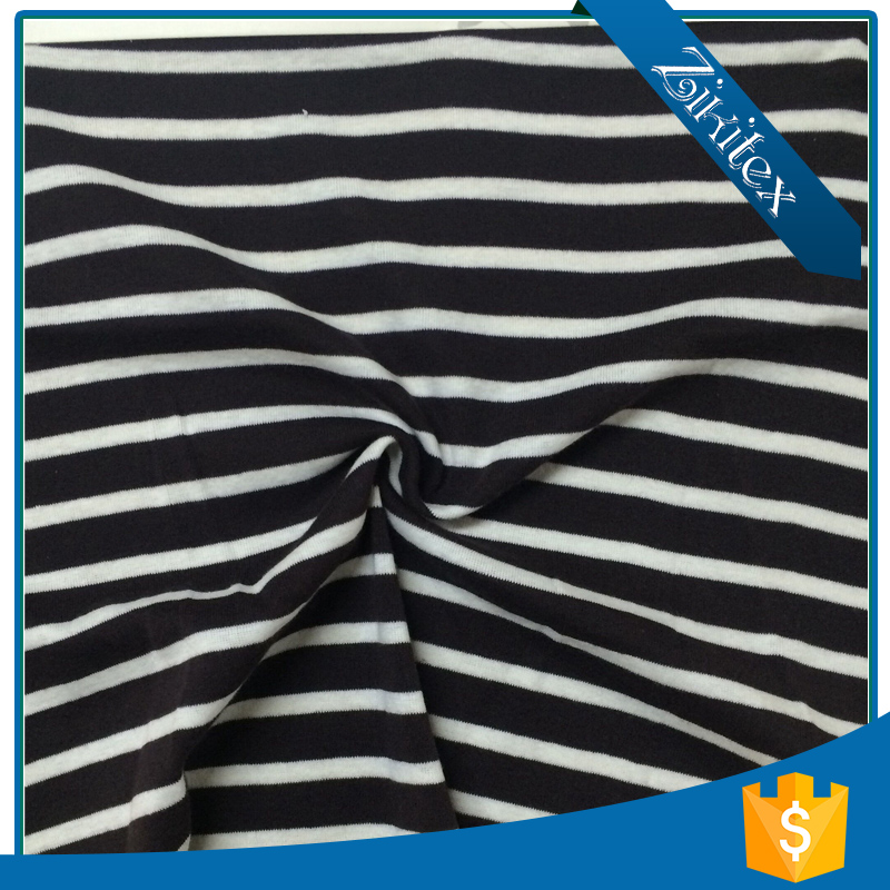 Top Grade printing cotton twill fabric