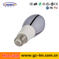 360 degree security led bulb light for garden street lighting