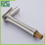 FLG luxury fashion china price bathroom washbasin faucet