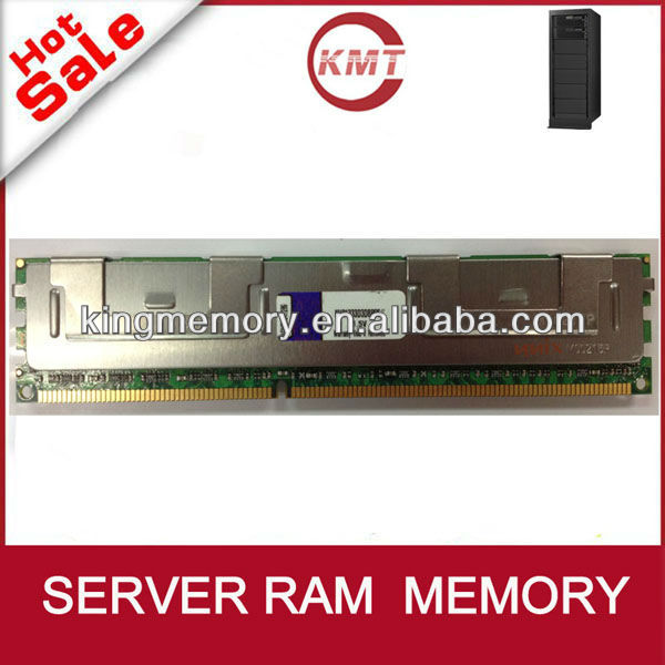 best on sale price pc10600 1333mhz 8gb ddr3 server ram Tested