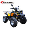 MADEMOTO FARM 150cc ATV EEC/EPA 4x4 Water Cooled Farm Utility ATV/Quad