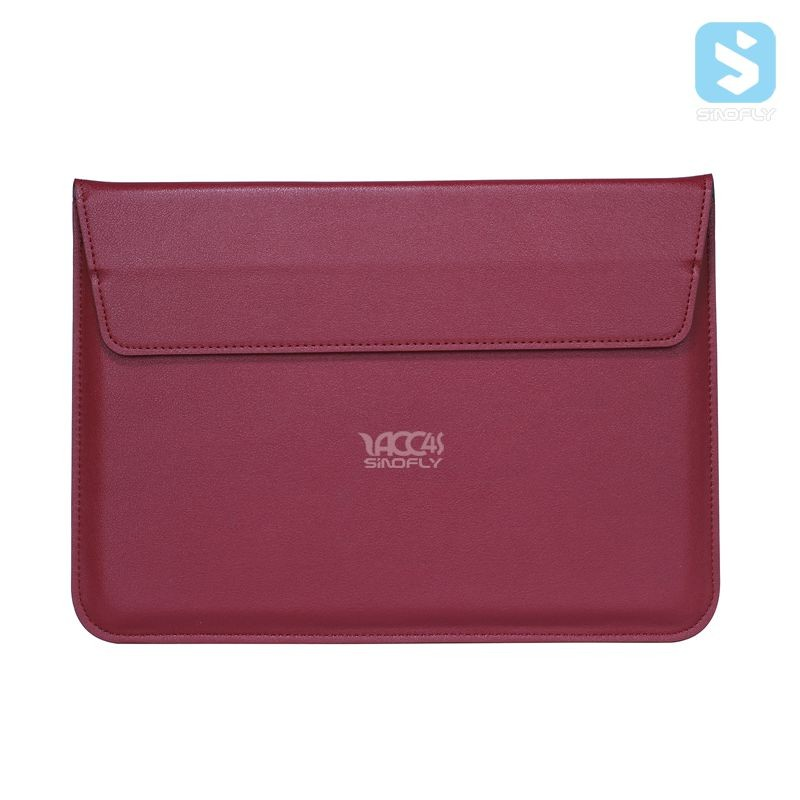For Macbook Air 12 case,for Macbook air laptop bag,for Macbook air 12inch leather bag PU