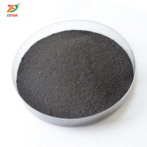 synthetic diamond powder best price silicon powder