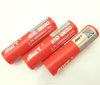 AWT 18650 3000mah 40a lithium battery rechargeable battery for ecig li ion battery bmi box mod pandora box mod ecig