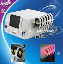 Hot sale! laser fat removal home