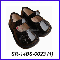 Childrens Shoes Casual Kid Shoe Fashion